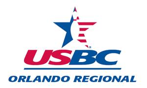 USBC Orlando Regional